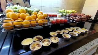Турция, Аланья, TAC PREMIER HOTEL & SPA 4*