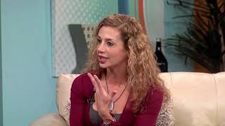 Dr. Bilge Gregory shows the variety of treatments she offers to sculpt your body