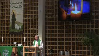 Pastor Roger 1 26 20
