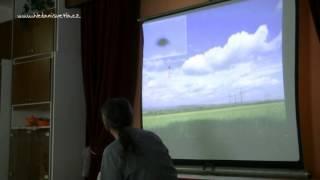 Pavel Roško - Nové fotografie UFO a mimozemšťanů