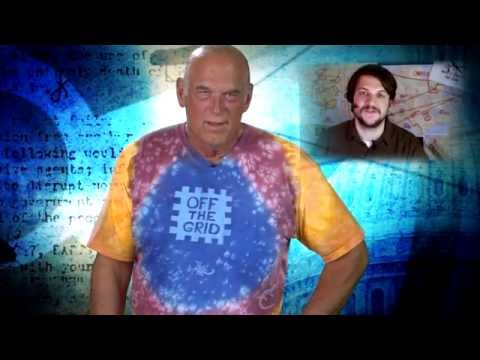 The Money Trail: Walmart | Jesse Ventura Off The Grid - Ora TV