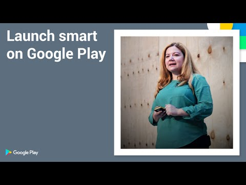 Playtime 2016 - Launch smart on Google Play
