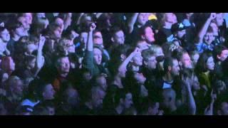 Arkells - Deadlines (Live in Berlin)