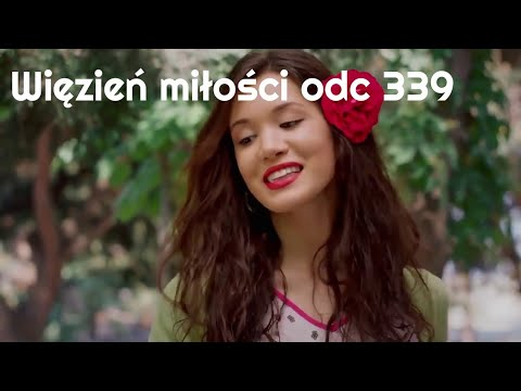 Więzień miłości / Adını Sen Koy odc 339 napisy pl