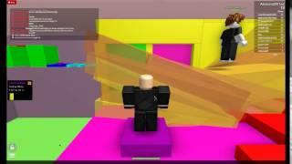 [TGL] Roblox 1-Escape the iPhone!