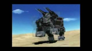 "Video ""Young"" - Zoids Old AMV download MP3, 3GP, MP4, WEBM, AVI, FLV November 2018"