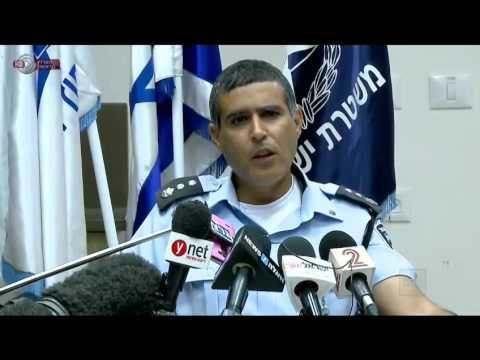 מבט - כתב אישום נגד ראש ארגון הפשיעה שלום דומרני