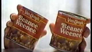 80's Commercials Vol. 251