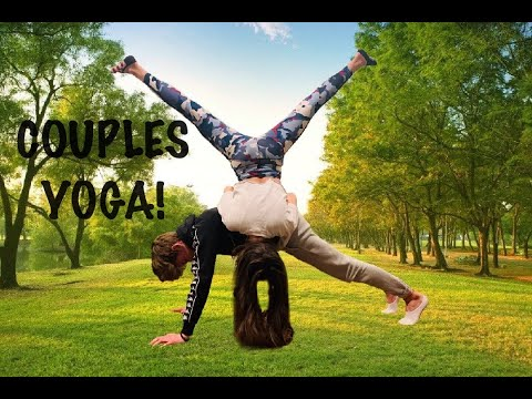 couples-yoga-challenge-w/girlfriend