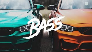 Download 🔈BASS BOOSTED🔈 CAR MUSIC MIX 2020 🔥 BEST EDM, BOUNCE, ELECTRO HOUSE #1 (BMM x Spinnin')