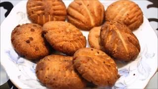 ठेकुआ की सबसे बेहतरीन रेसिपी Thekua Recipe,Atta mathri recipe,Meethi mathri recipe,Bihari recipe