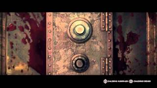 Let´s Play The Evil Within (AT)#018: Flammentot und Nagelbett