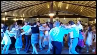 YourDjs By Dj Panos Piretzis (Wedding party)  (Γαμήλιο πάρτυ) 54