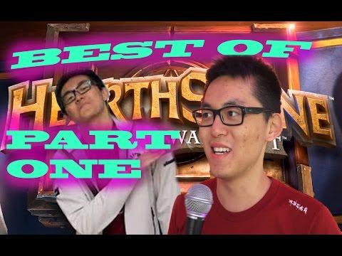 Best of Amaz Part One