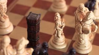 Chessmaster (2012)