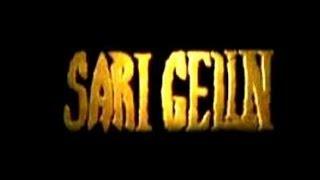 Azeri Sarl Gelin Karaoke