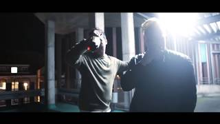 sierra kidd - fan von dir (official video) (reup)