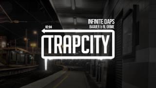 Baauer & RL Grime - Infinite Daps thumbnail