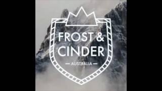 TMS | Frost & Cinder podcast, June 2017