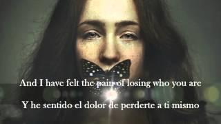 Repeat youtube video Christina perri - I believe subtitulado al español y en ingles