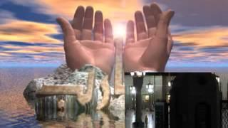 Muxaadaro Aad U Qiima Badan Sheekh Xuseen Cali Qeybta 1-aad