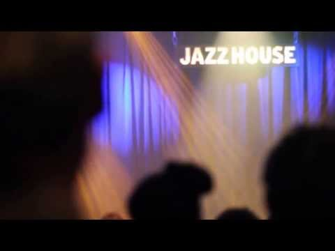 Vashti Bunyan - Just Another Diamond Day, live at Jazzhouse 20141118