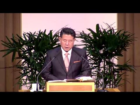 seoul shimin church media live