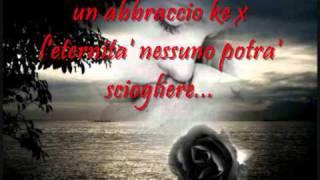 Una ragione di piu'...O.Vanoni-Giusy Ferreri