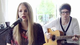 Natalie Lungley - Will You Still Love Me Tomorrow Cover(Carole King/Amy Winehouse Ver)Unsigned