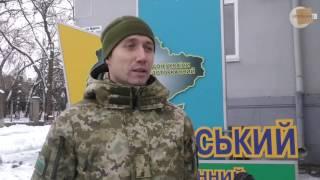 видео Пластиковая ID-карта гражданина Украины – ответы на главные вопросы