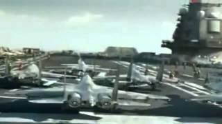 日本国自衛隊 近未来戦争 thumbnail