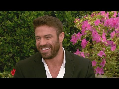 EXCLUSIVE: 'Bachelor' Villain Chad Johnson's Tip to Women Hoping to Date Him: 'Save Yourself: R…