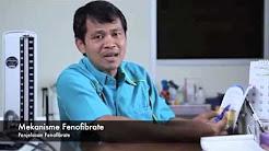 Fenofibrate Video Training Revisi #1