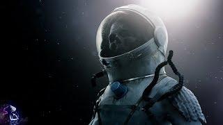 क्या एक मरा हुआ अन्तरिक्ष यात्री किसी दुसरे ग्रह पर जीवन पैदा कर सकता है ?