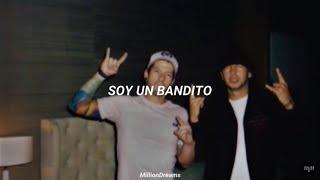 Twenty One Pilots - Bandito (español)