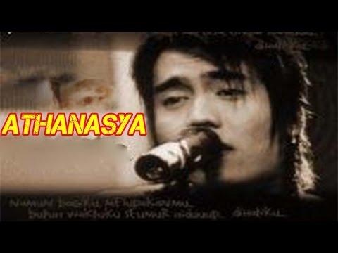 Setia Band - Syair Mutiara Athanasya