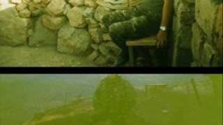 şırnak dağları 1999 askerlik günlerim