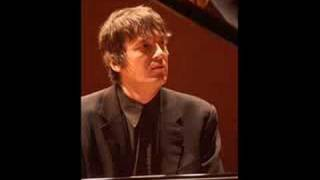 Boris Berezovsky plays Rachmaninoff Prelude in C# Minor