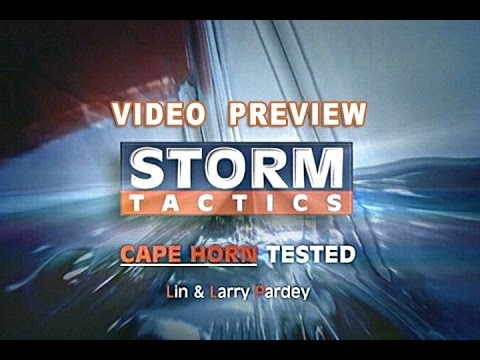 Storm Tactics Video Preview