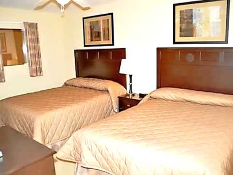 Homes for Sale - 1819 N Ocean Blvd Tilghman Beach & Golf Resort 6019 - North Myrtle Beach, SC 29582