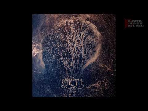 Argus Megere - VEII (Full Album)