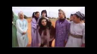 فيلم مغربي يدعو البنات إلى فض بكراتهن بأصبعهن