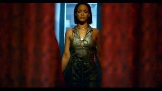 Rihanna / Shakira - Where Have U Been (Josh R Dare Mashup Remix )