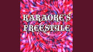 Both of Us (Karaoke Version)