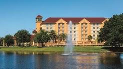 La Quinta Inn & Suites Jacksonville Butler Boulevard - Jacksonville Hotels, Florida
