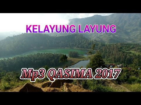NANGIS KELAYUNG LAYUNG..!! Versi Isna Qasima Mp3 Dangdut Koplo Live Terbaru 2017.