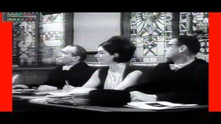 Die Dominas Bande / Teil 1