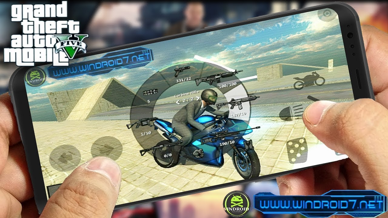 Gta 5 download android beta | Download GTA 5 APK  2019-08-22