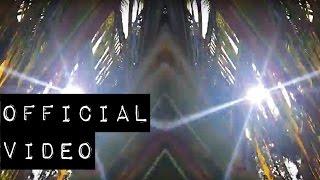 OFFICIAL VIDEO: Panthera Krause - STONITH [Riotvan]