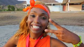 Группа Новенькие Мурки - Куба (Студия Шура) клипы шансон. женский шансон
